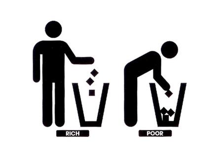 Rich_poor